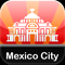 Mexico City Taxi Guide